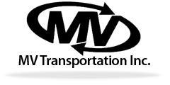 MV Trans logo