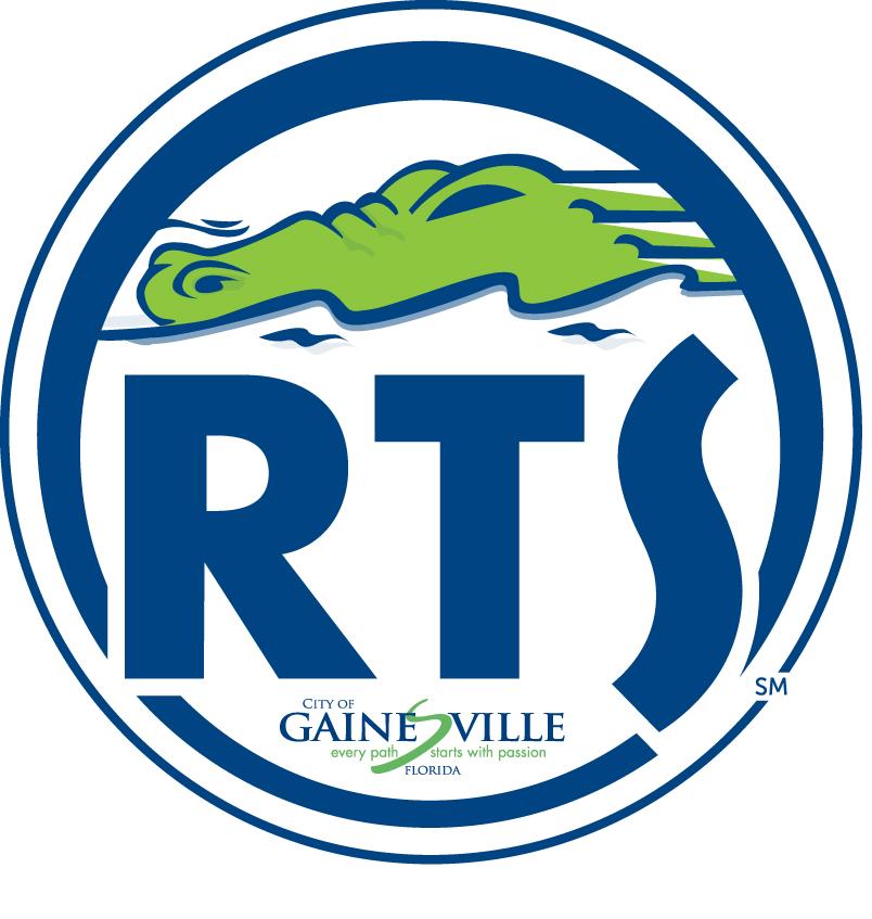 Regional Transit System logo
